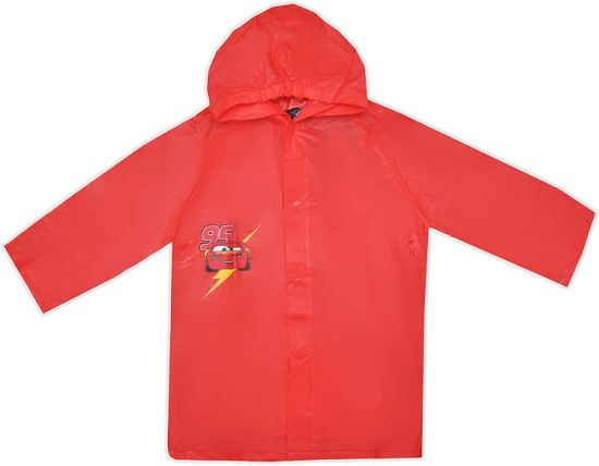 Kids Waterproof Raincoat