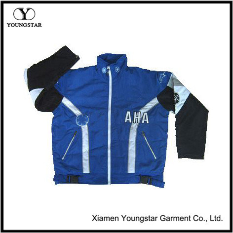 Alternative XL Motorcycle Jackets for Men