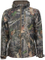 Men′s Hunting, Fishing, Shooting True Timber Waterproof Farming Jacket
