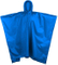 Rain Poncho Adult Waterproof for Men Women, 3 in 1 Hooded Raincoat, Lightweight Reusable Unisex Rain Ponchos, Ground Sheet, Tarp for Camping Hiking Cycling